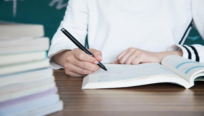 新高考和旧高考有什么区别