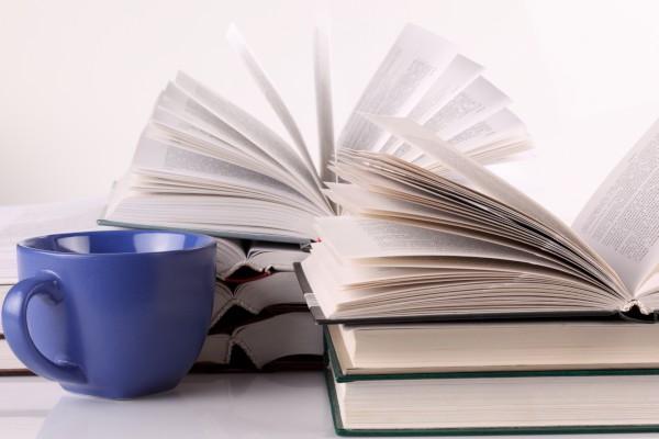 高一年级语文上册教学设计