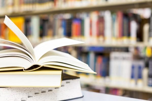 高一年级语文现代文阅读知识点