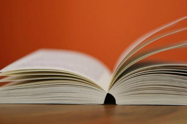 高一语文人教版必修一词语知识点复习
