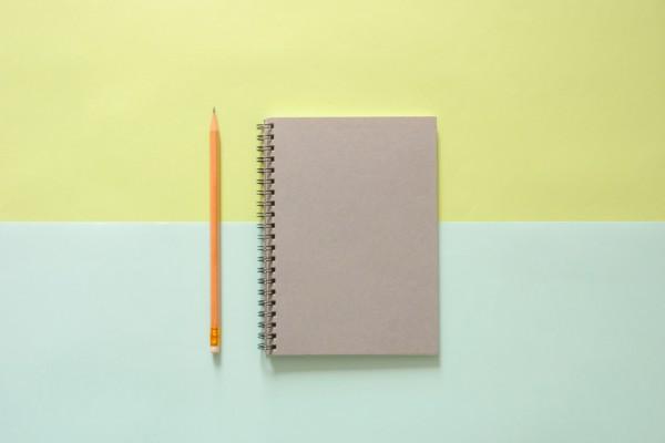 小学一年级上册英语练习题(三篇)