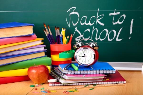 小学一年级下册英语教学计划三篇