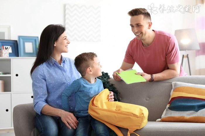 提高孩子潜能的方法_孩子提高潜能的方法