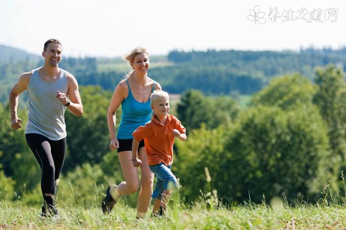 孩子不爱运动的解决方法_孩子不爱运动怎么办