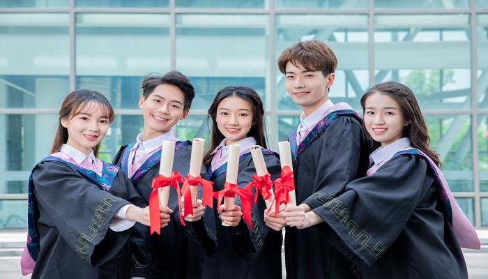 贵州职校有哪些学校