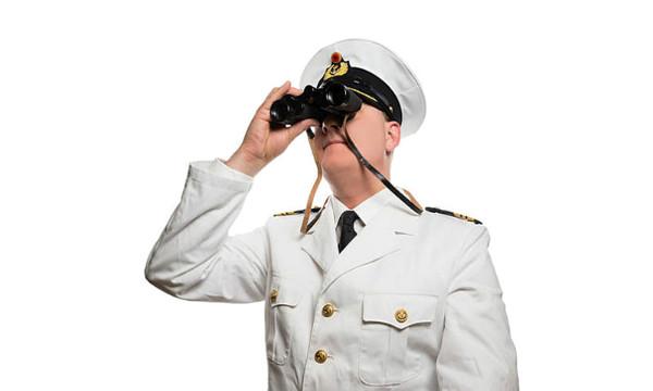 军校出来的都是军官吗