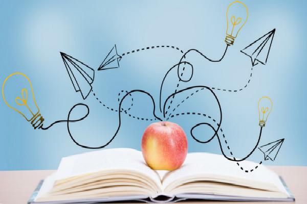 青海推进高中阶段考试招生制度改革
